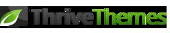 #1 Videos Animados para Empresas – Clarify Videos